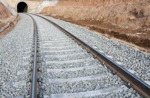 Rail Track Med Res