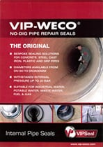 VIP-WECO-Internal-Pipe-Seals