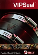 VIPSeal-Flexible-Coupling-Guide