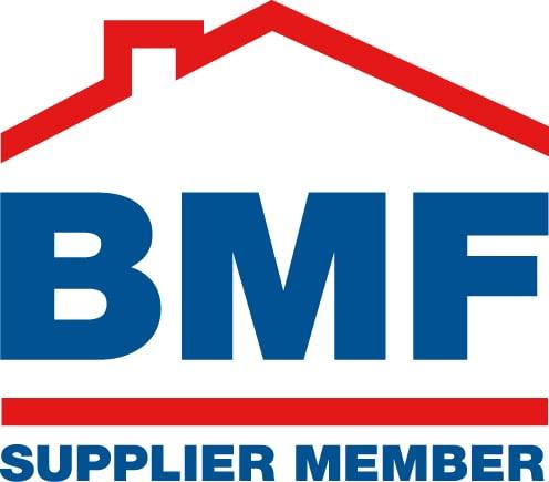BMF Supplier Member