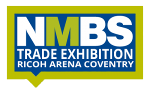 NMBS Trade Exhibition 2018