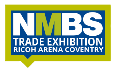 NMBS Trade Exhibition 2017