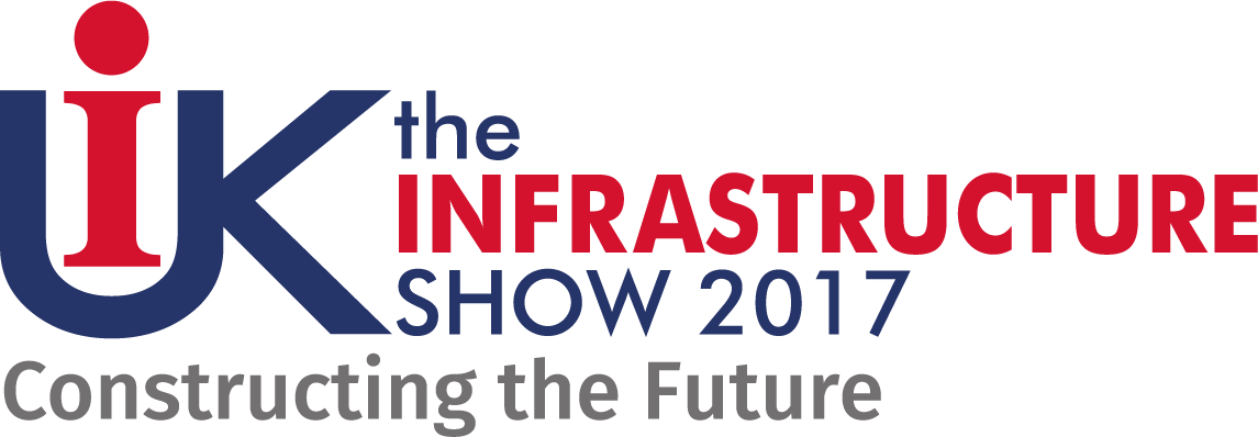 UK Infrastructure Show 2017