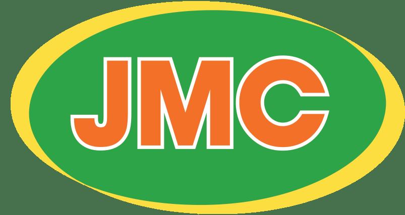 JM Contracting