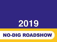 No-Dig Roadshow
